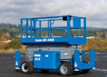GS™-4069 RT
